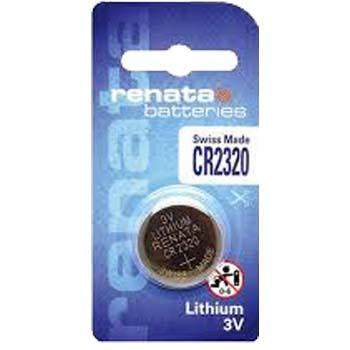 Renata Battery CR2320