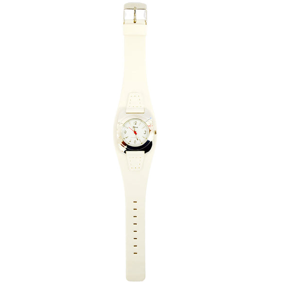Diva Ladies watches.