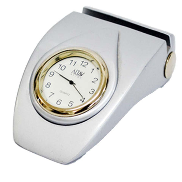 Altav Desk Clock