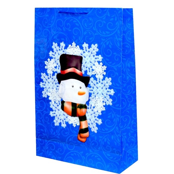 Giant Gift Bags