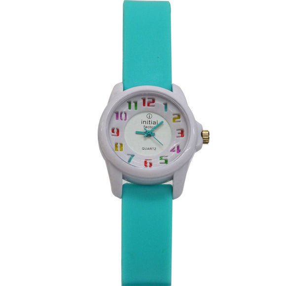Initial Kids Watches