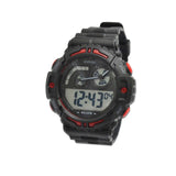Initial Gents Digital Watch
