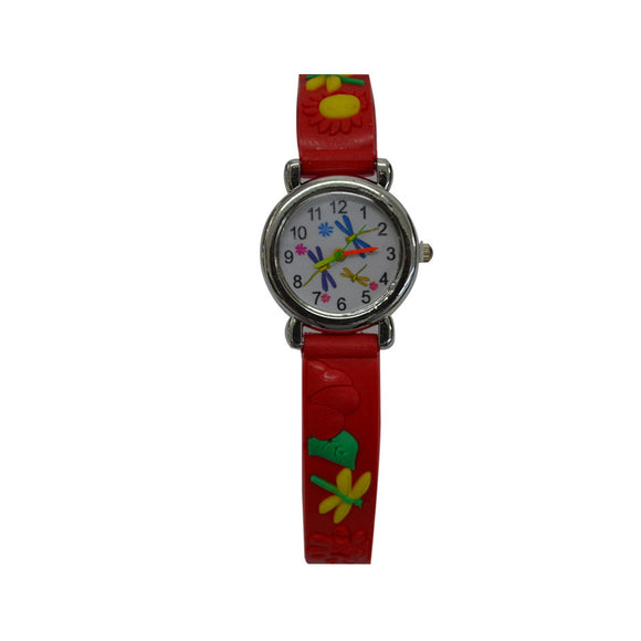 Assorted Kids Watches