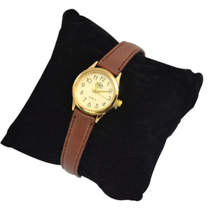 Ladies Modern classic design Watch