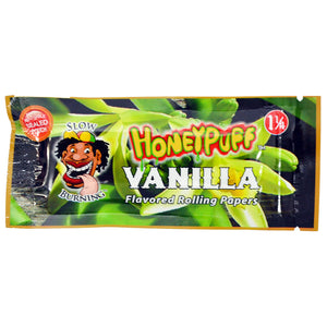 Flavoured Rolling Paper