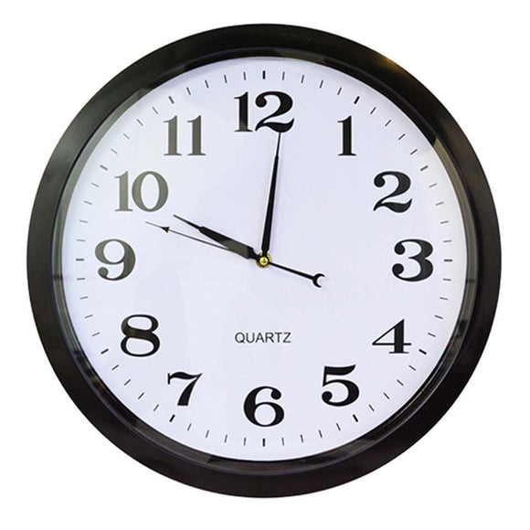 41cm Wall Clocks