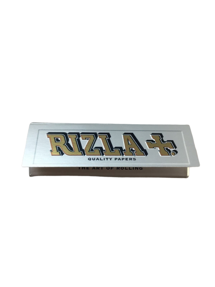 King Quality Rolling Paper