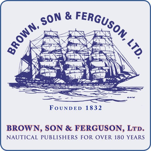 Brown, Son & Fergunson