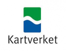 Kartverket - the Norwegian Hydrographic Service