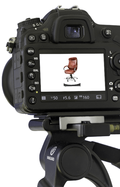 camera-for-product-photo
