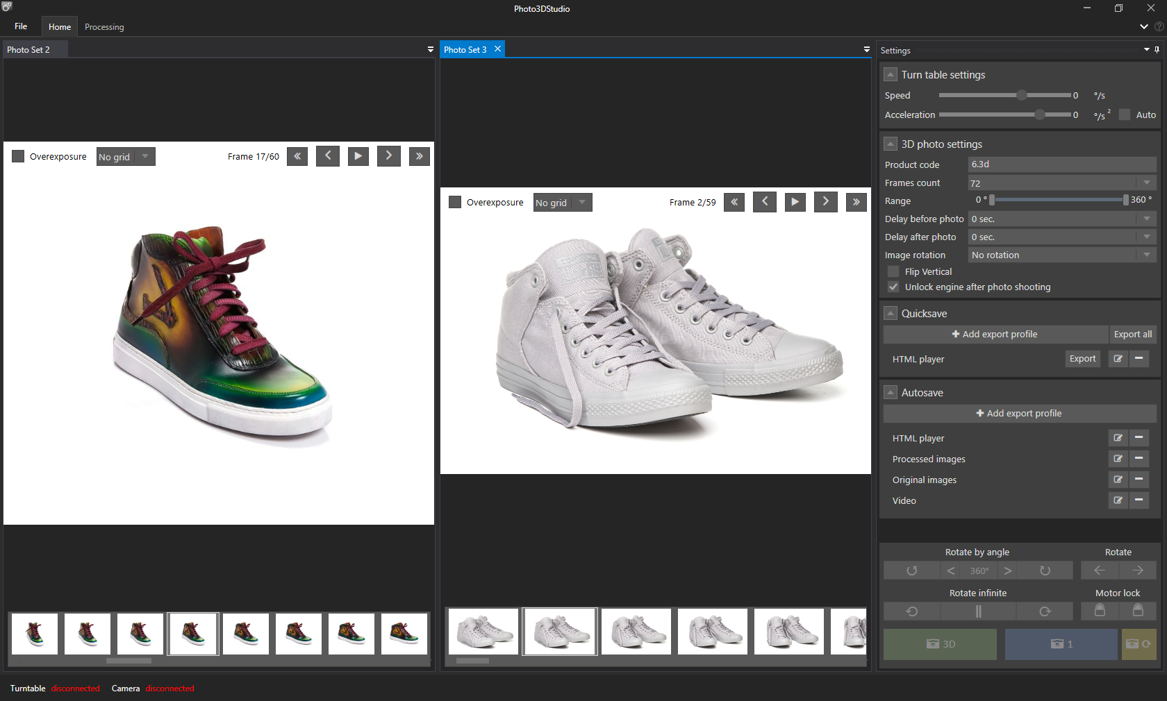 photo3dstudio-screenshot-software-for-product-photo
