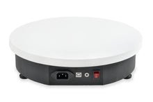 Load image into Gallery viewer, Photomechanics MX-32 Small 360 product photo turntable