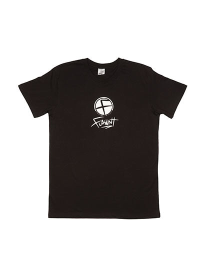 FC Light Weight Tee