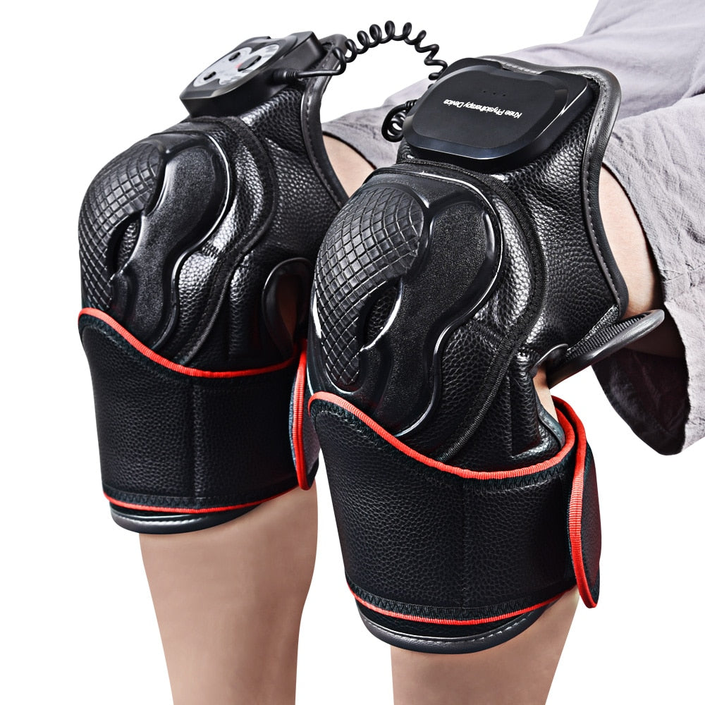 Knee and Joint Physiotherapy Massager