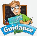 Guidance Glass
