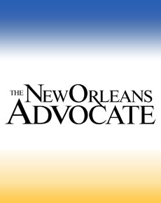 New Orleans Advocate