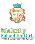 Makely School For Girls