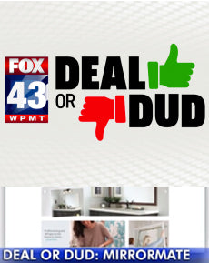 Deal or Dud