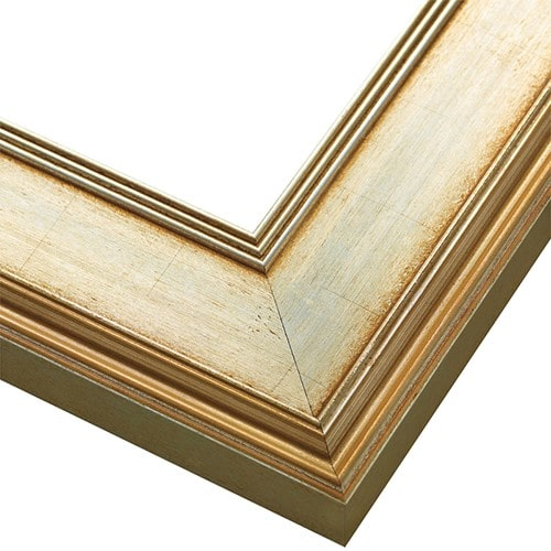 Kelso Mirror Frames