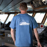 R/V NEIL ARMSTRONG T-Shirt