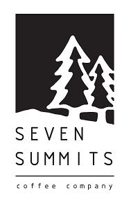 Seven Summits Coffee Company