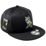 Batman 80 años - Gorra oficial - batman.com.mx