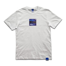Load image into Gallery viewer, MD t-shirt