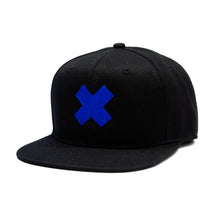 Load image into Gallery viewer, XX snapback