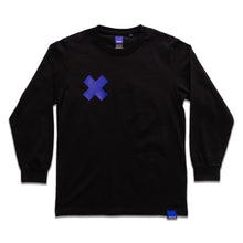 Load image into Gallery viewer, XX longsleeve