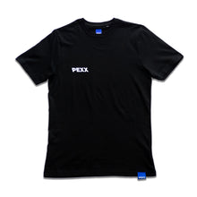 Load image into Gallery viewer, TEXXT t-shirt