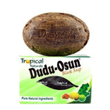 Dudu Osum Black Soap