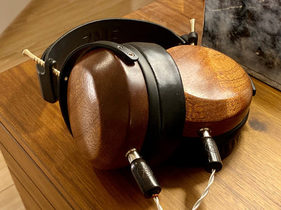 ZMF Verite Closed Monkeypod Review