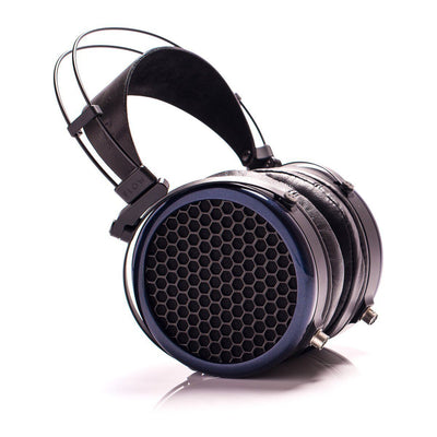 Mr Speakers Headphones Flow Into The Deep End