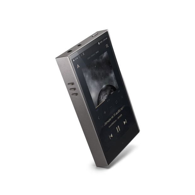 Astell&Kern A&futura Series SE100 Portable Music Players Astell&Kern