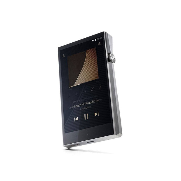 Astell&Kern A&ultima SP1000 Portable Music Players Astell&Kern