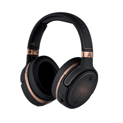 Audeze Mobius Headphones Audeze Copper