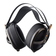 Meze Empyrean Headphones Meze
