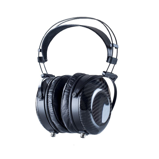 MrSpeakers Ether C Flow Closed 1.1 Headphones MrSpeakers