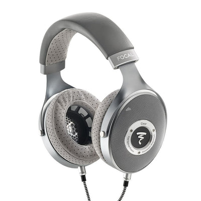 Focal Clear Headphones Focal Default Title