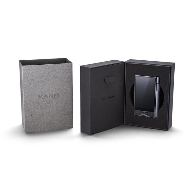 Astell&Kern KANN Portable Music Players Astell&Kern