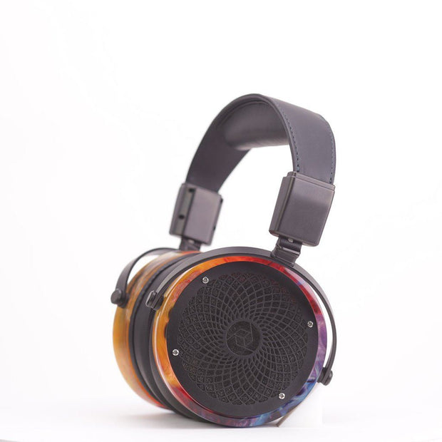 Rosson Audio Design RAD-0 Graffiti Headphones Rosson Audio Design