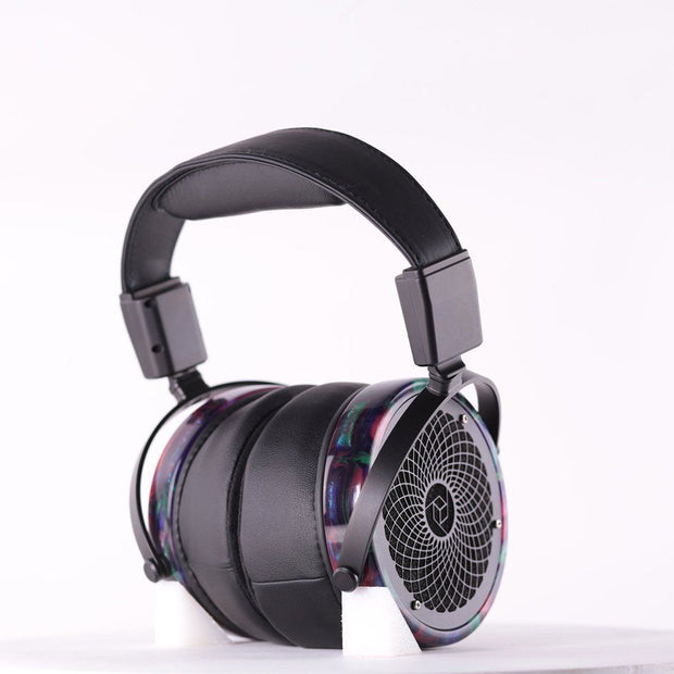 Rosson Audio Design RAD-0 Interstellar Headphones Rosson Audio Design