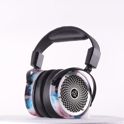 Rosson Audio Design RAD-0 Opal Headphones Rosson Audio Design