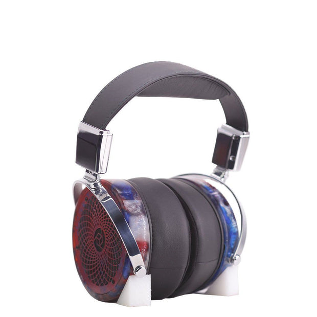 Rosson Audio Design RAD-0 Headphones Rosson Audio Design