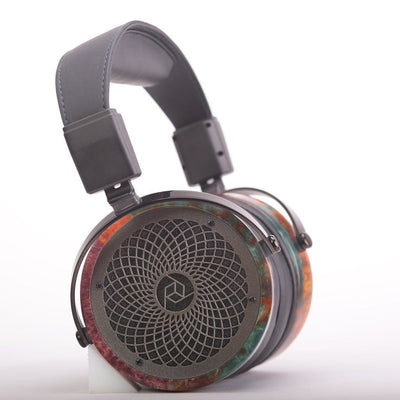 Rosson Audio Design RAD-0 Saturn Headphones Rosson Audio Design