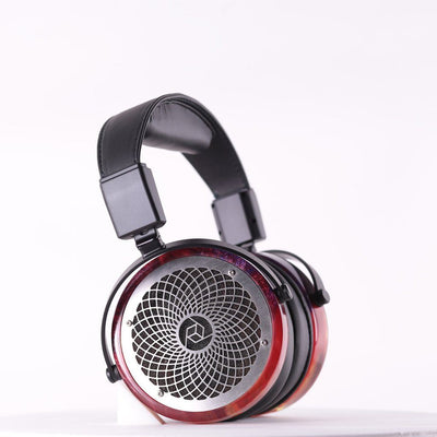 Rosson Audio Design RAD-0 Sunset Headphones Rosson Audio Design