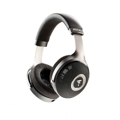 Focal Elear Headphones Focal Default Title