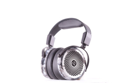 Rosson Audio Design RAD-0 Granite Headphones Rosson Audio Design