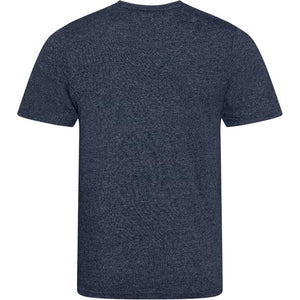 T-shirt Space Blend T