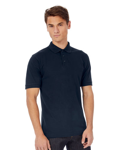 Polo Heavymill PU422